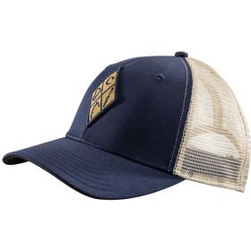 Black Diamond BD Trucker Hat Captain